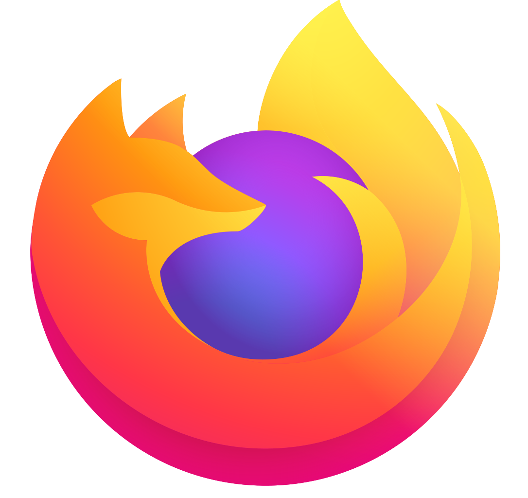 Mozilla Download