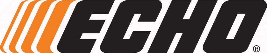WOWCO Equipment Company Logo